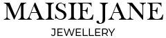 MaisieJane Jewellery Logo