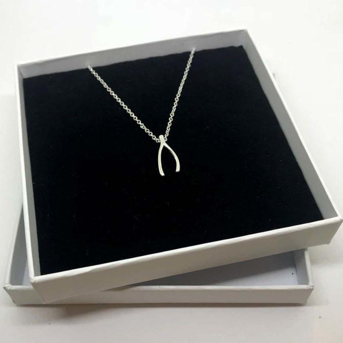 wishbone_necklace_maisiejane